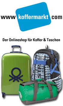 www.bwh-koffer.de