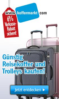 www.koffermarkt.com/